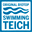 Biotop Swimming-Teiche